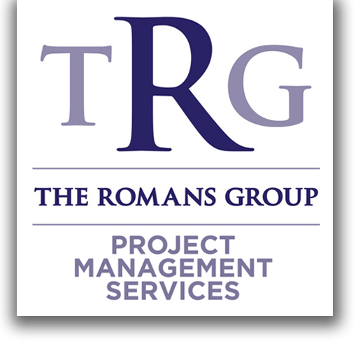 TRG Healthcare Solutions